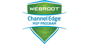 Webroot Anti-Virus