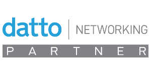 Datto Business Networking