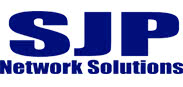 SJP Network Solutions IT Support