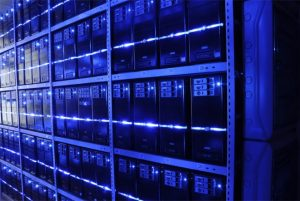 Make Your Data Integration The Best It Can Be