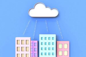 How Cloud Consulting Services Keeps Your Company Running Smoothly