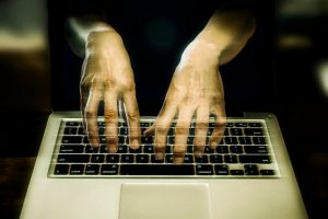4 IT Problems Every Business Needs to Address