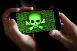 Is Your Business Protected From Malware