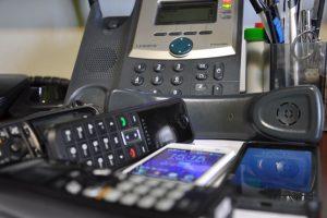 VoIP System Requirements Checklist