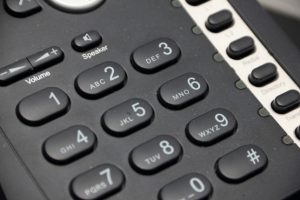 The Benefits Of VoIP For Every Business Traveler