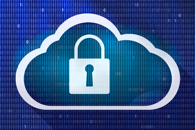 Cybersecurity And The Cloud: What You Need To Know